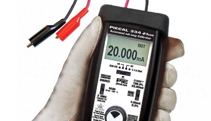 O que é calibração de loop e qual sua importância?