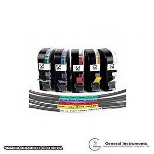 Etiquetas adesivas industriais