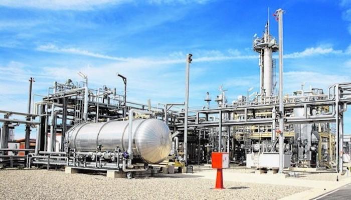 Gás natural: quais são os perigos e como utilizar detectores?