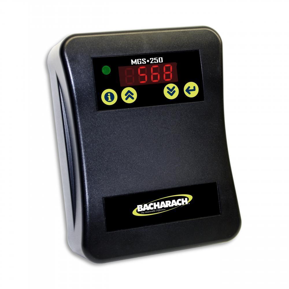 Detectores de Gás Refrigerante