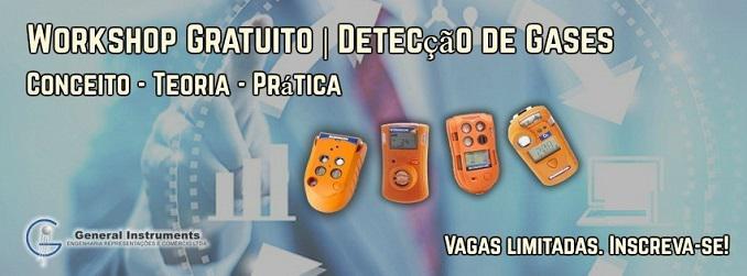 localhost/git/generalinstruments.com.br