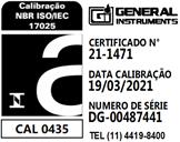 generalinstruments.com.br