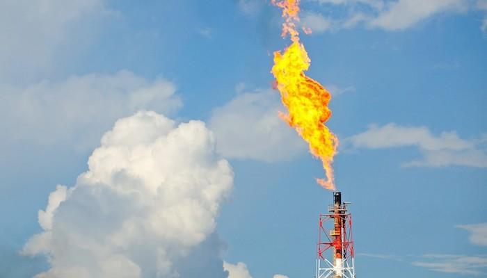 Detecção de gases inflamáveis: qual sensor você deve utilizar?