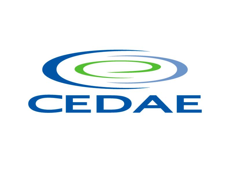 Cedae