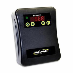 Detector de gas refrigerantes