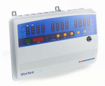 Sistema de detecção de vazamento de gás