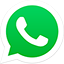 Whatsapp General Instruments