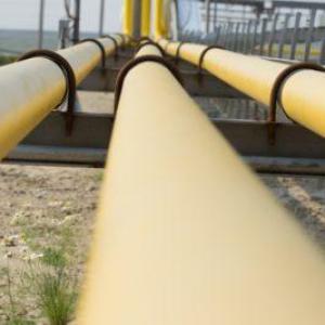 Como identificar vazamentos de gás natural a distância?