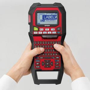 LW-PX900