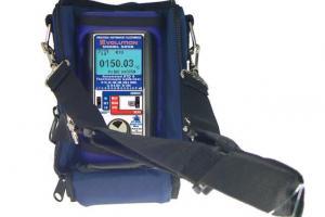 PIE 525B Dual Thermocouple & RTD