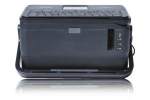 PT-D800W