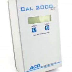 CAL 2000 LT