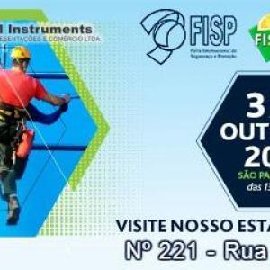 FISP 2018