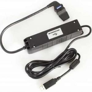 Comunicação USB