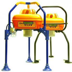 Detectores de Gás Portáteis
