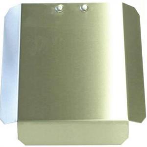 Acessórios | Detectores de Gás Fixos