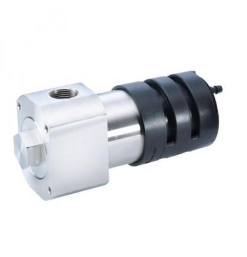 IRmax | Detector de Gás Fixo