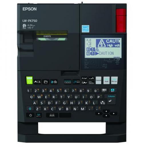 LW-PX750