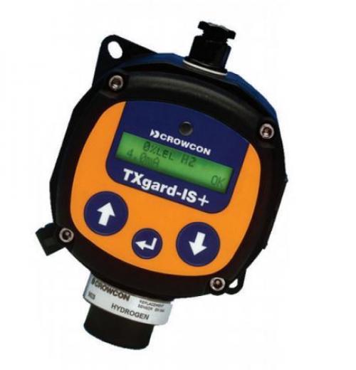 TXgard-IS+ | Detector de Gás Fixo
