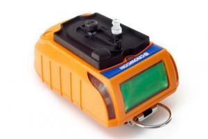 Gas-Pro | Detector de Gás Portátil