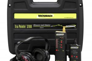 Tru Pointe 2100 (Ultrassônico)
